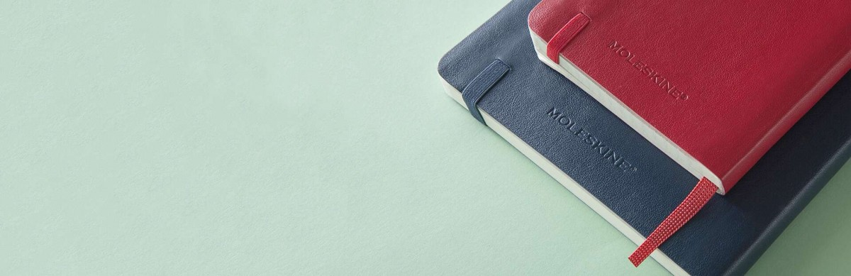 notebooks-classicos