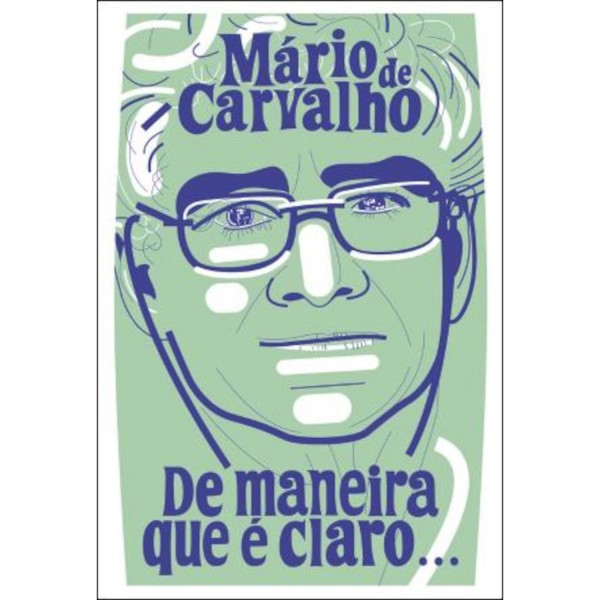 DE MANEIRA QUE É CLARO...