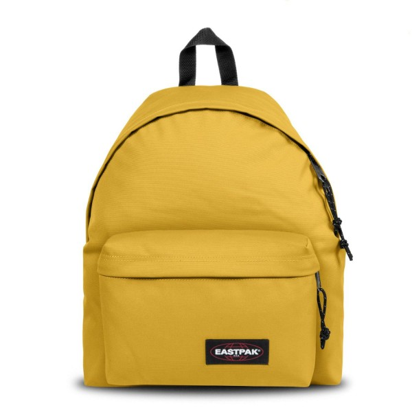 EASTPAK MOCHILA Padded Pak'r® Sunny Yellow