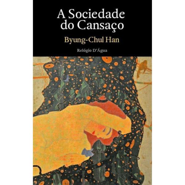 A-Sociedade-do-Cansacothumbnail