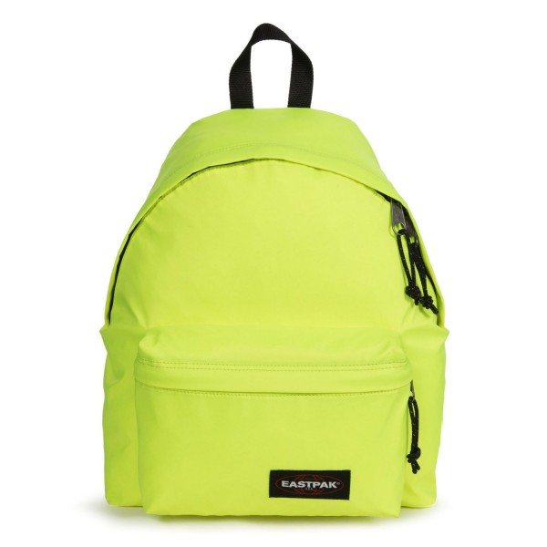 EASTPAK MOCHILA Padded Pak'r® Fluo Yello