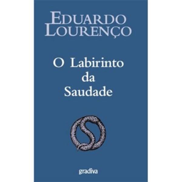 Eduardo_Lourençothumbnail
