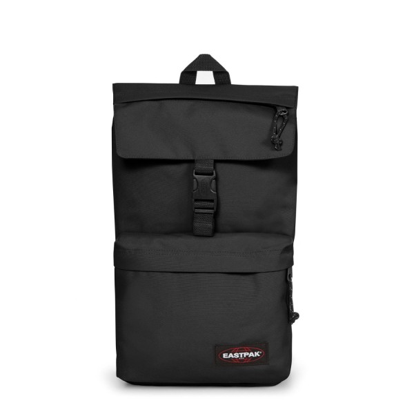 EASTPAK MOCHILA Topher Black