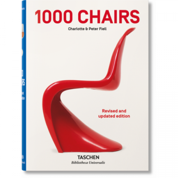 1000 CHAIRS. REVISED UPDATED