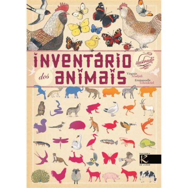 Inventario-Ilustrado-dos-Animaisthumbnail
