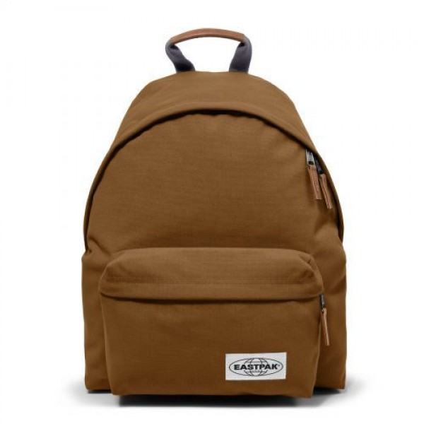 EASTPAK MOCHILA Padded Pak'r® Graded Brown