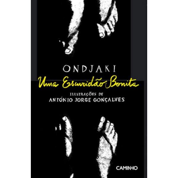 Uma-Escuridao-Bonita (1)thumbnail